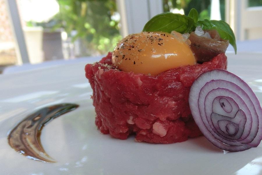 kulinarischer-kalender-ueberblick-1
