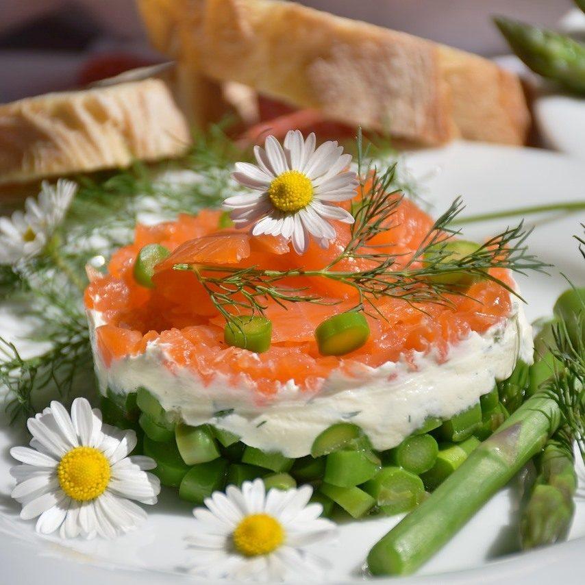 asparagus-green-1346052_1280