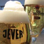 bar-biere-2