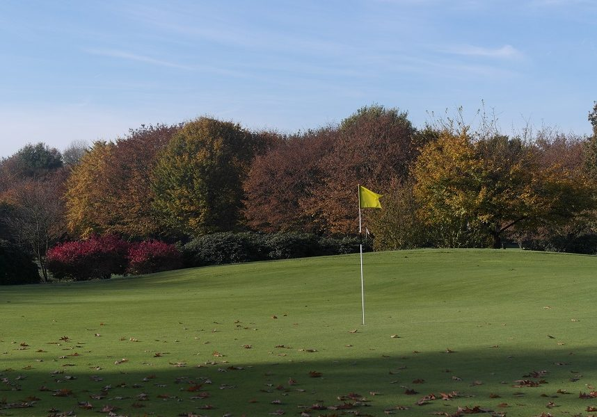 golfen-arrangements-herbstgolf