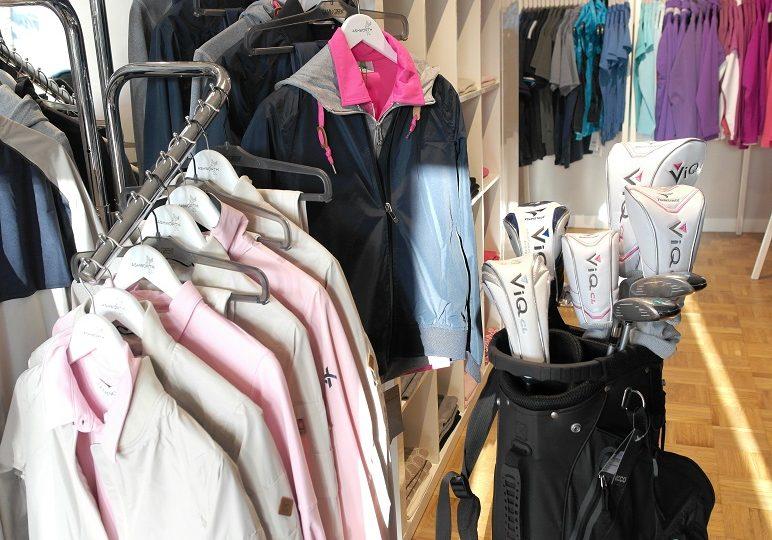 golfen-golfladen-mode-ausrüstung