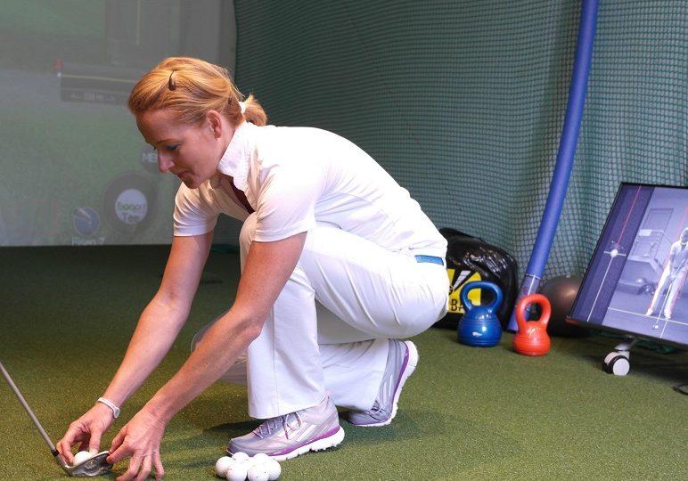 golfen-golfunterricht-golflehrerin