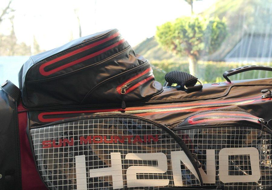 golfladen-ausrüstung-bags-sun-mountain