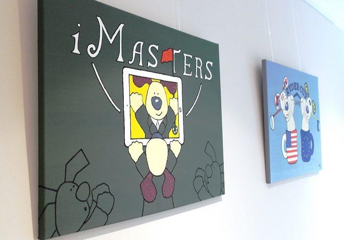 golfladen-golfkunst-masters