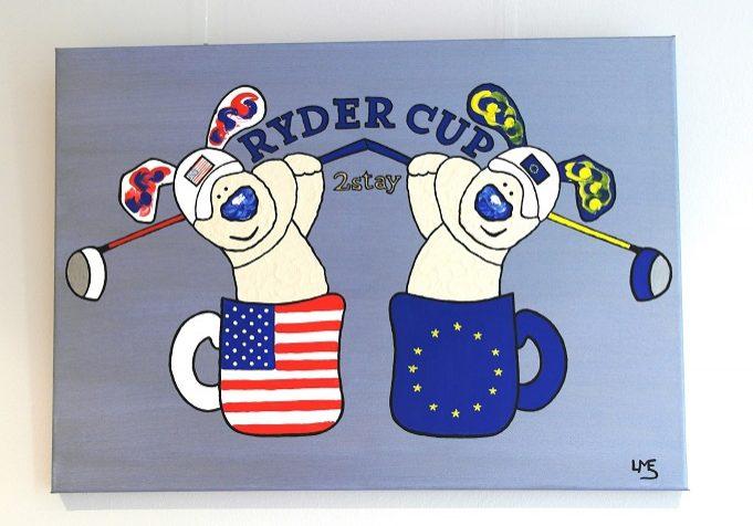 golfladen-golfkunst-ryder-cup