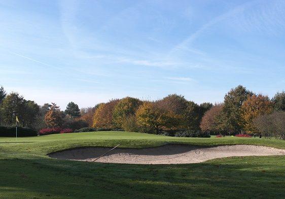 golfplatz-ostfriesland-abwechselungsreiches-spiel