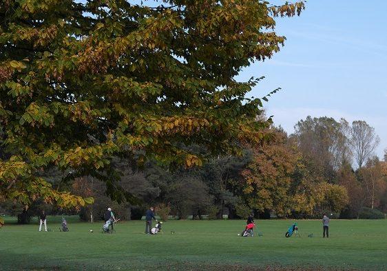golfplatz-ostfriesland-anfaenger-willkommen-1