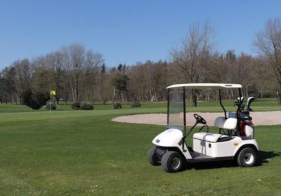 golfplatz-ostfriesland-entspanntes-spiel-1