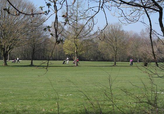 golfplatz-ostfriesland-freie-flightzusammenstellung-1