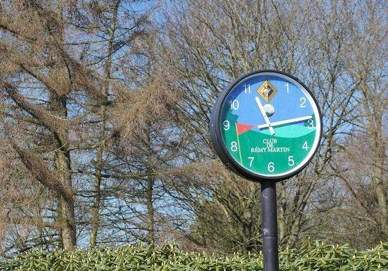 golfplatz-ostfriesland-keine-startzeiten-1