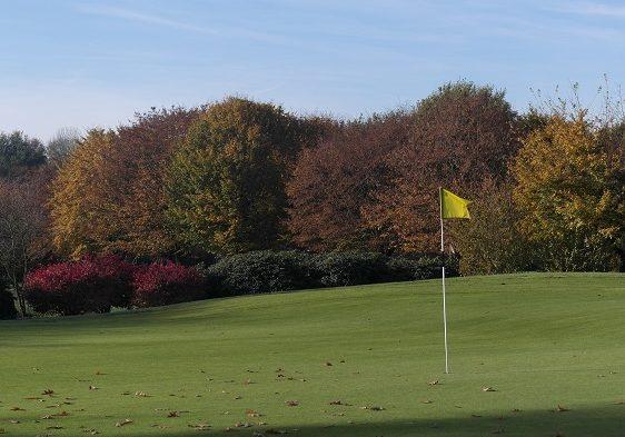 golfplatz-ostfriesland-parkland-course