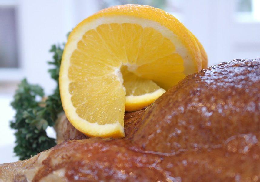 kulinarischer-kalender-ueberblick-5