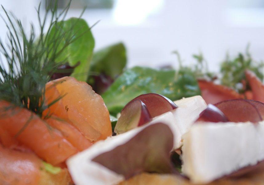 kulinarischer-kalender-ueberblick-6