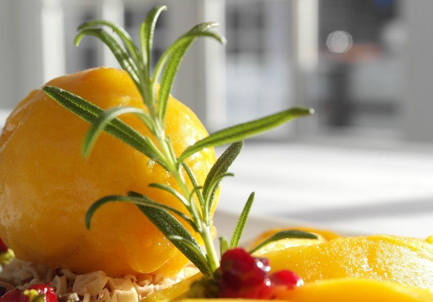 kulinarischer-kalender-ueberblick-8