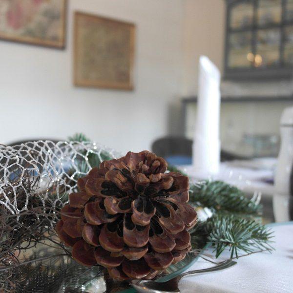 news-weihnachten-1