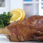 restaurant-gourmet-specials