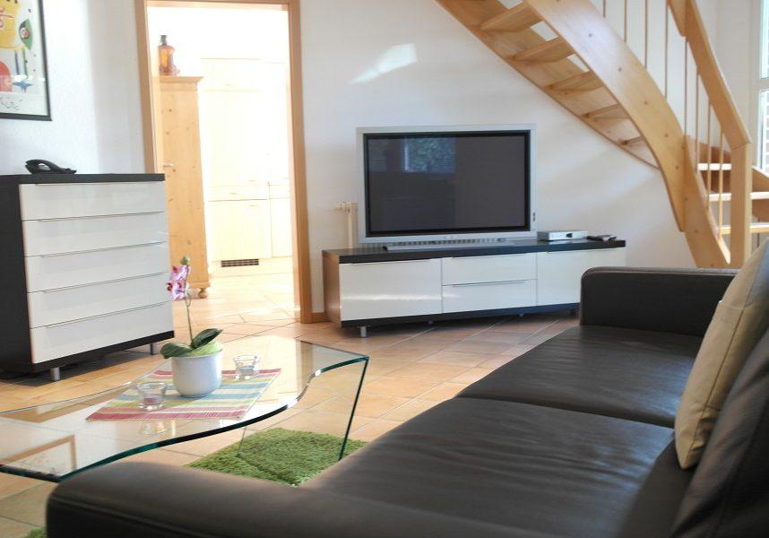 wohnen-ferienhaus-modern-1
